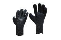 3 mm Flexi Handschuhe