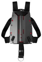 FLY SIDE harness without back pad