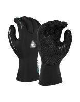 G30 Handschuhe 2,5mm Grösse