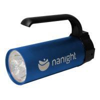 Nanight Sport 2 Blau