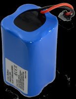 Lithium battery 3350 mAh
