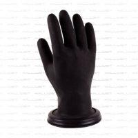 DRYGLOVE Handschuhsystem
