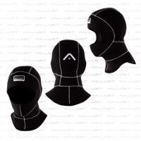 Kopfhaube Ventiliert 5/7 mm  L / XL