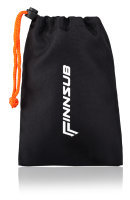 BANG fabric pouch