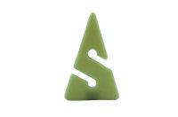 10x Line Arrow (flureszierend)